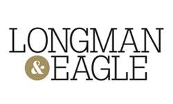 longman-eagle