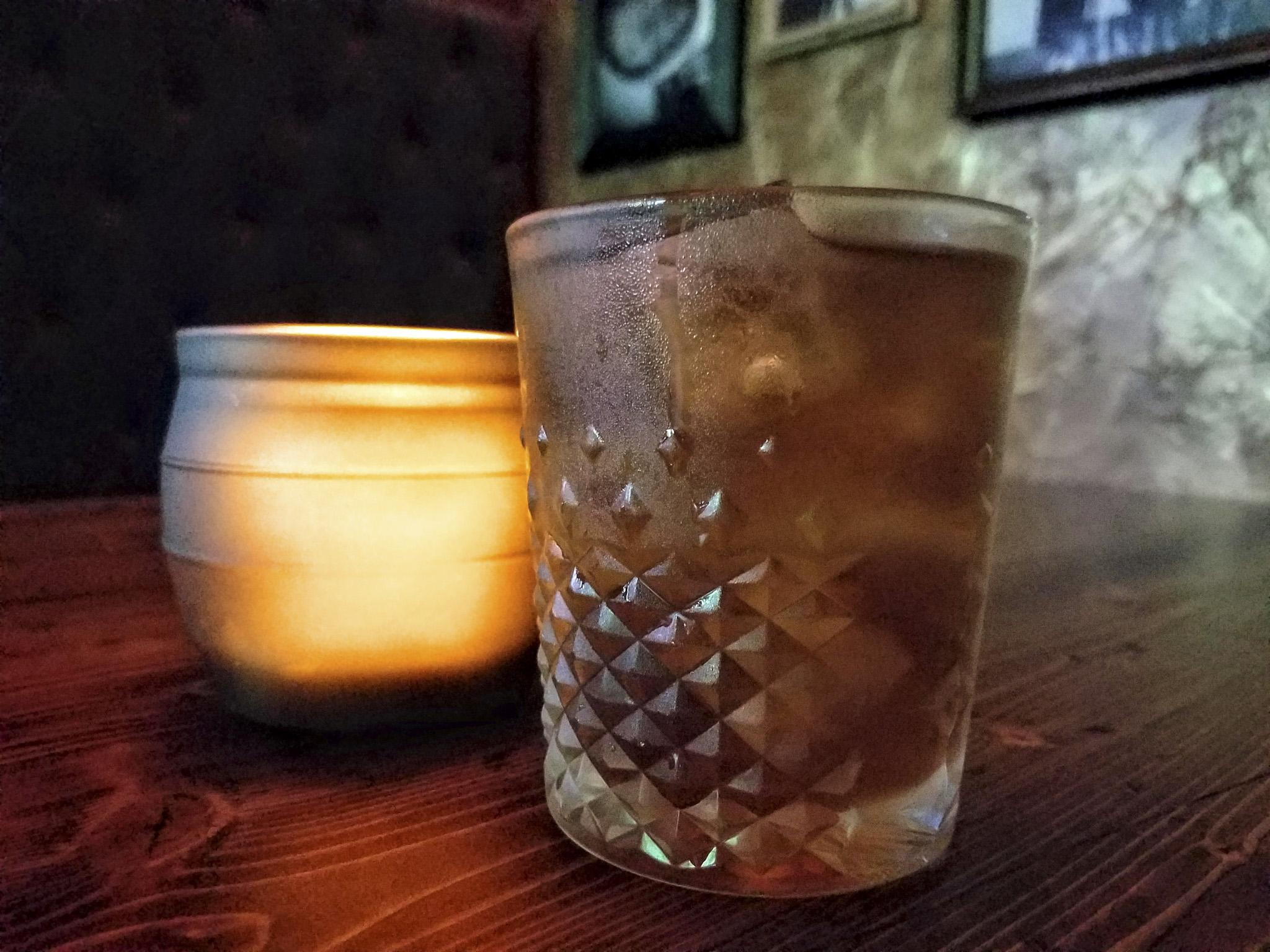 Whiskey Thief Tavern, Evanston's Newest Whiskey Spot!