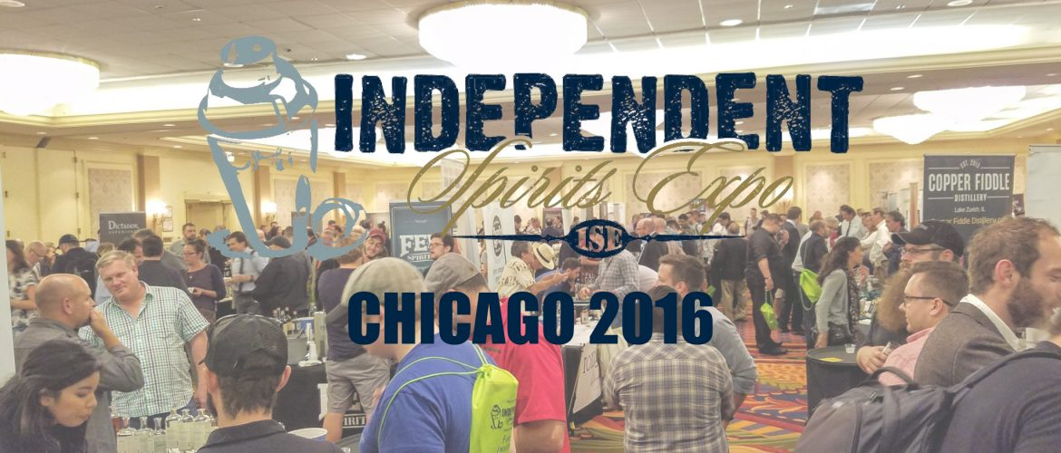 ISE Featured Image Banner