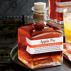 apple-pie-bourbon